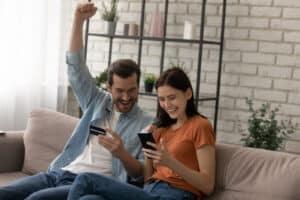 micro crédit en ligne
