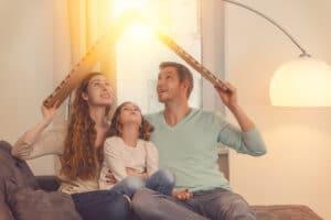 assurance vie et succession